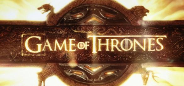 Opertura de Juego de Tronos - Game of Thrones