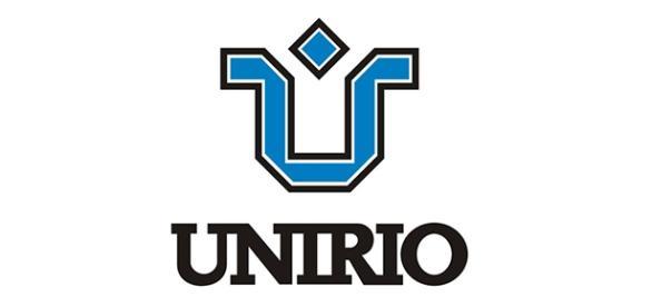 UniRio quer contratar efetivos