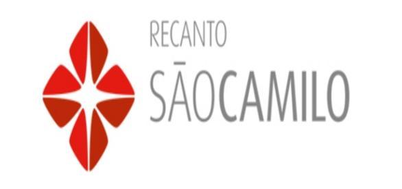 Vagas no Recanto São Camilo estão abertas