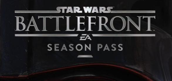 Vale la pena comprar el seasonpass de battlefront?