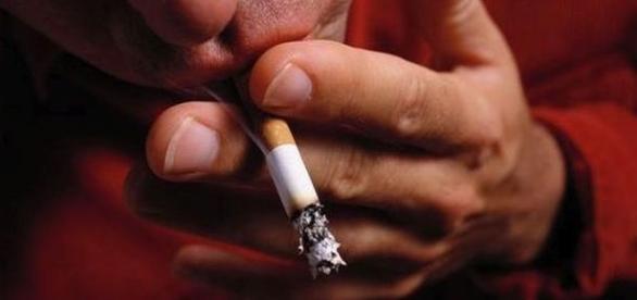 Benficii majore când nu mai fumezi