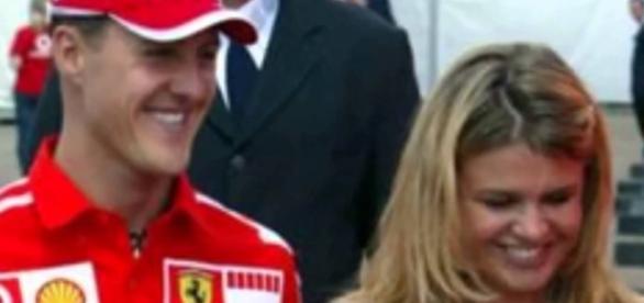 Controverse legate de sănătatea lui Schumacher