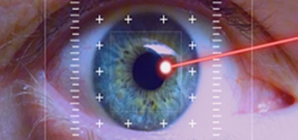 Laser e facoemulsificação em cirurgias de catarata