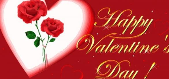 Lucruri pe care nu le știi despre Valentine's Day