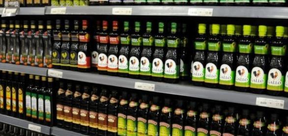 Procon da ALMG registra alta nos supermercados