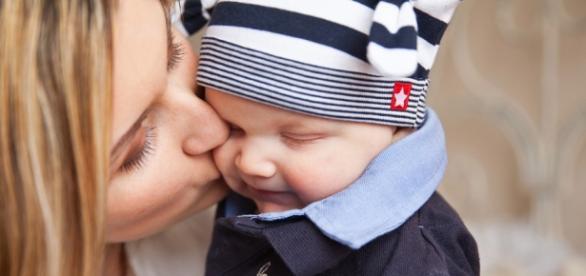 Qual o preço de fazer o enxoval do bebê nos EUA?