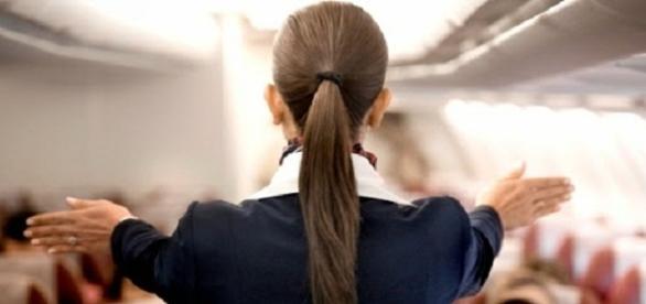 Vagas para fluentes em português na aviação