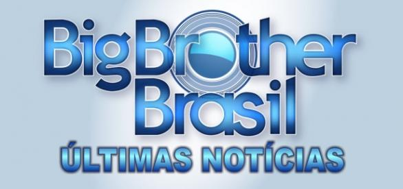 As últimas notícias do Big Brother Brasil