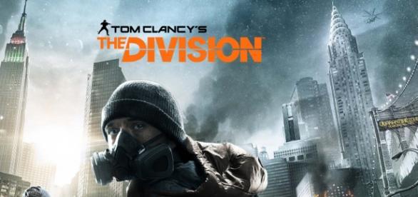 Lo que nos traerá The Division