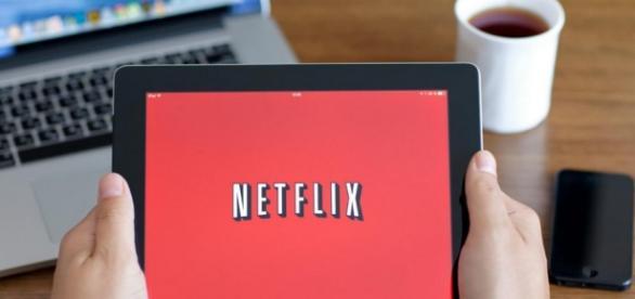 Netflix - Foto/Divulgação: Netflix