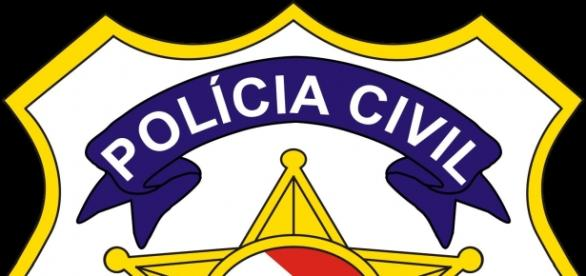 Polícia Civil do Pará: edital previsto