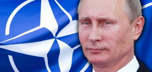 Putin poate dinamita alianta NATO