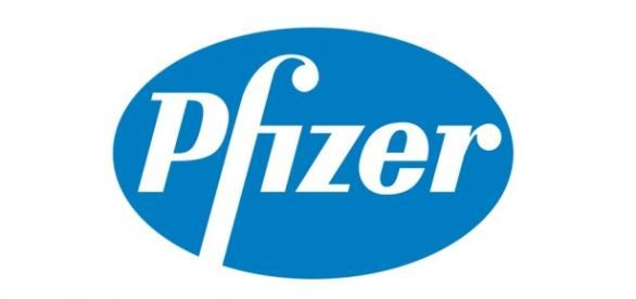 Diversas vagas na multinacional Pfizer