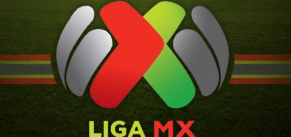 La Liga MX se pone regia y rayada