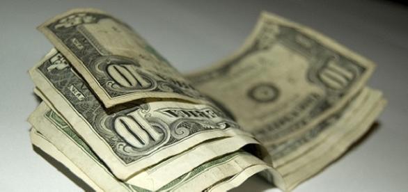 Alianza Global para una Banca con Valores