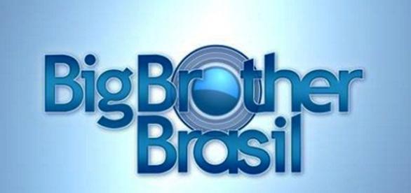 BBB16 (Reprodução/Divulgação/Globo)