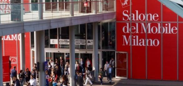 Salone del mobile 2016 a milano date info biglietti ed for Biglietti salone del mobile