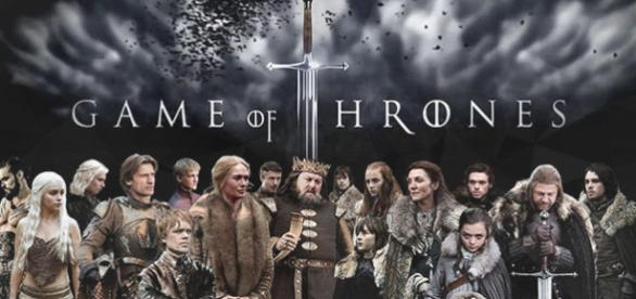 Seria 6 din Games of Thrones promite multe