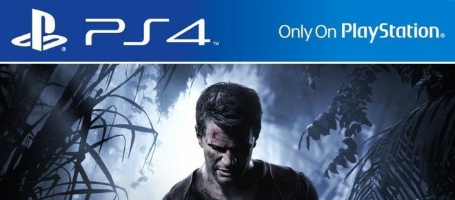 Uncharted 4: A Thief's End com lançamento previsto para a primavera de 2016