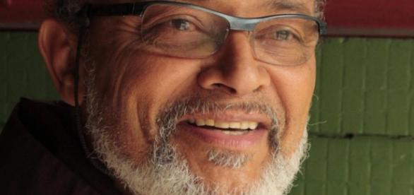 Frei David Raimundo dos Santos