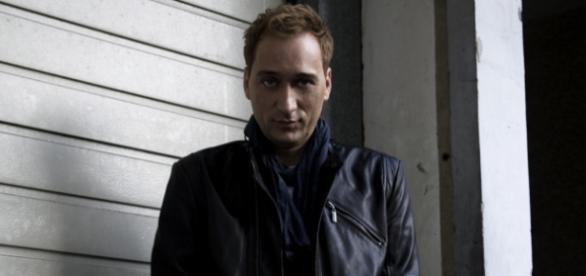Paul van Dyk (44) distanziert sich von der AfD