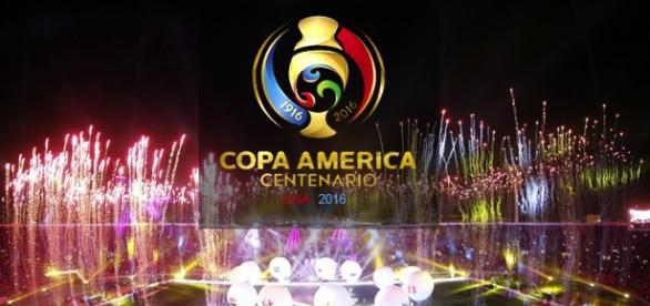 Se tienen fechas para Copa América