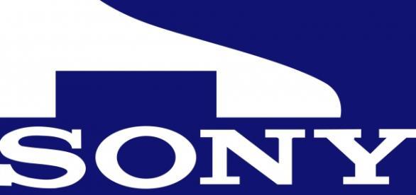 Sony to release VR (Wikimedia)