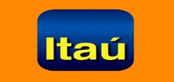 Vagas no banco Itaú estão abertas