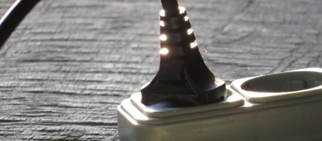Tres simples acciones que aumentan la seguridad eléctrica de tu hogar