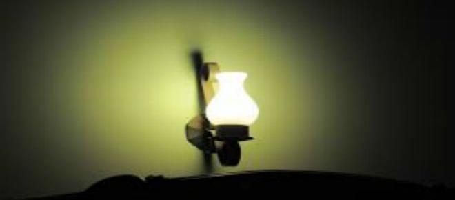 Tips para ahorrar energía en casa