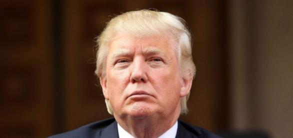 Donald Trump favorevole al 'waterboarding'