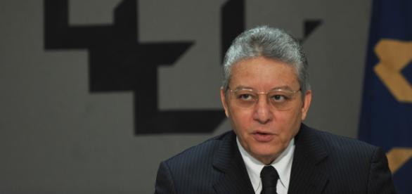 Fonte da Imagem: Agência Brasil.
