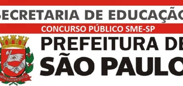 PMSP oferece mais de 2000 vagas para a Educação