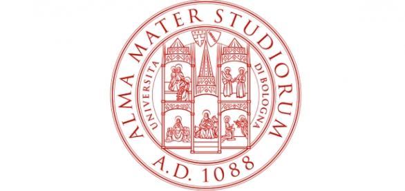 Universidade de Bolonha oferece 40 bolsas.