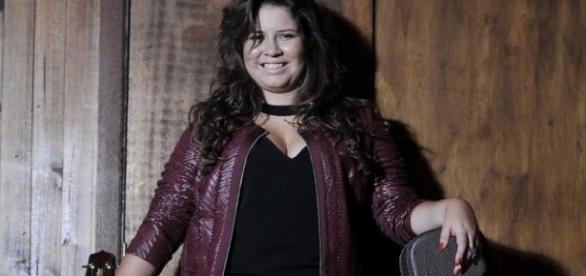 Adele do Sertanejo faz sucesso em poucos meses