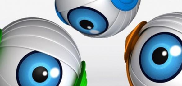 As novidades do Big Brother Brasil
