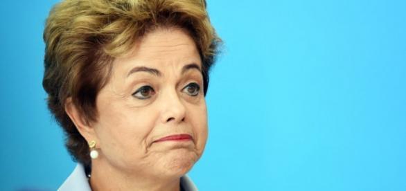 Presidente brasileira discursou sobre o 'mosquito'