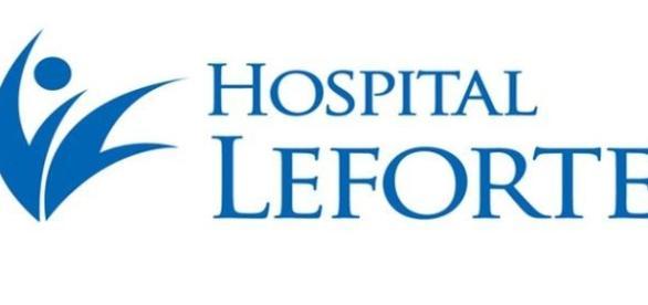 Vagas no hospital Leforte estão abertas
