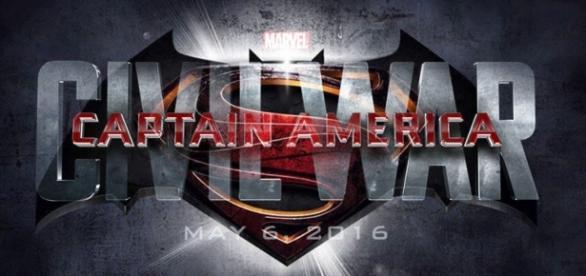 Batman Vs Superman e Guerra Civil