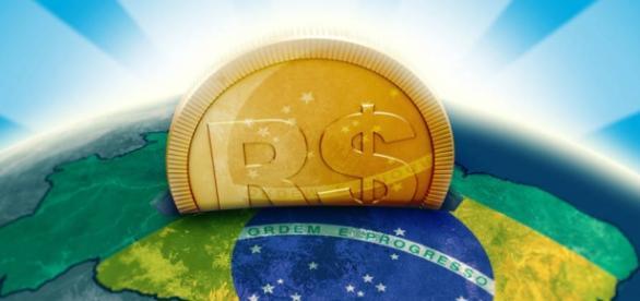 Crise na economia brasileira em 2016.