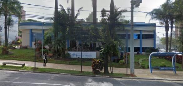 Hospital tem vagas para diversas áreas