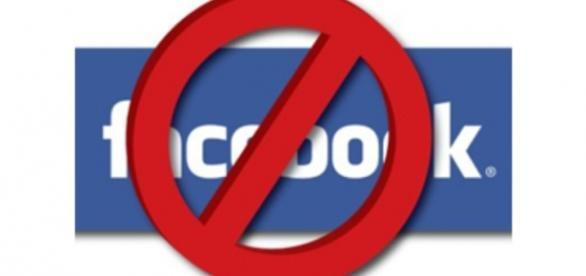 Perfil de Laércio no Facebook é excluído