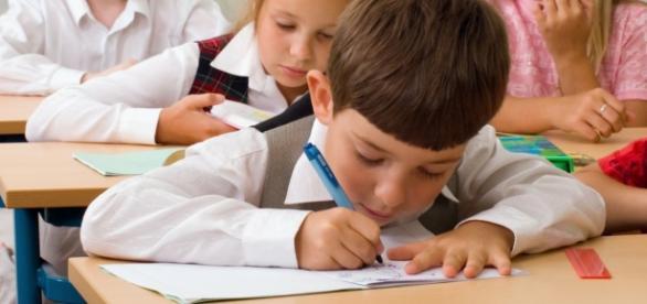Pledoarie pentru educație pentru sănătate în școli