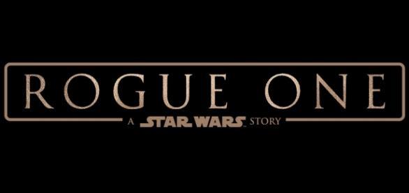 Vilão de Rogue One é descrito!