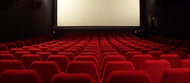 Carnide recebe a 3ª edição do CLAP, um festival de cinema na periferia de Lisboa