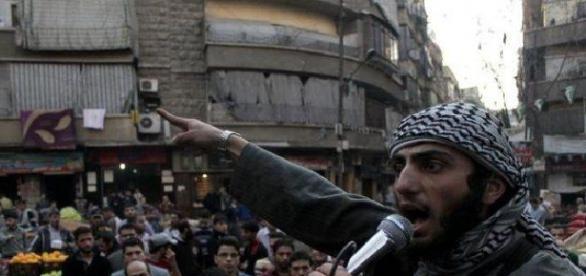 Alertă teroristă pe continentul european