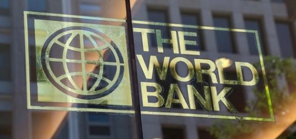 Banco Mundial vai ajudar no combate ao zika