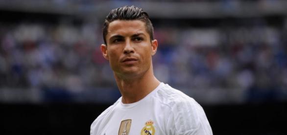 El Real Madrid de Zidane y CR7 buscará la victoria