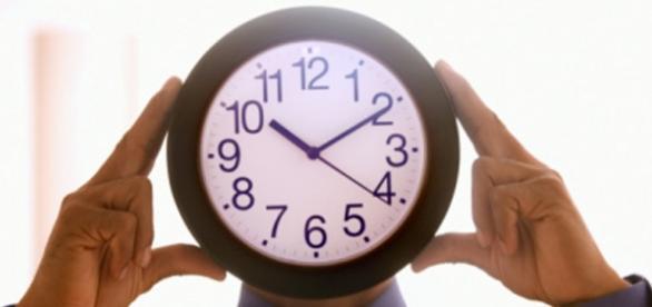 Horas extras, direito ou obrigação.