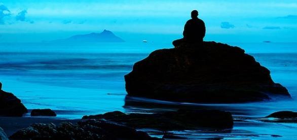 Meditar: Es una práctica accesible para todos